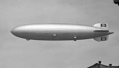 + LZ 129 Hindenburg.jpg