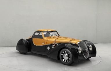 Peugeot 402 Darl'Mat Pourtout Coupé (1937).jpg
