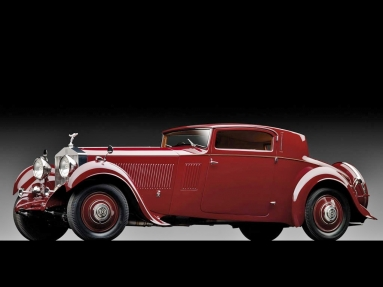 + Rolls-Royce Phantom II Continental Sports Coupé (1933).jpg