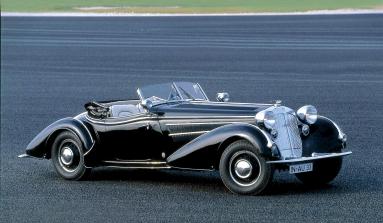 Horch 855 Spezial Roadster (1939).jpg