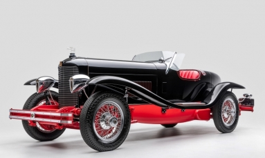 DuPont Model G Speedster by Merrimack (1929).jpg