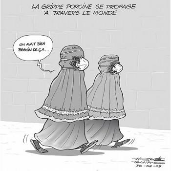 Burqa-grippe-A.jpg