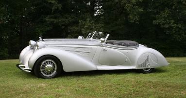 +Horch 853A Special Roadster Erdmann & Rossi (1938).jpg