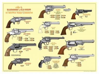 Revolvers2.jpg