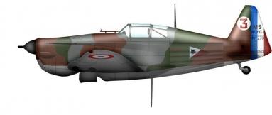 CF+TR+M  Morane-Saulnier MS.406 (France 1938).jpg
