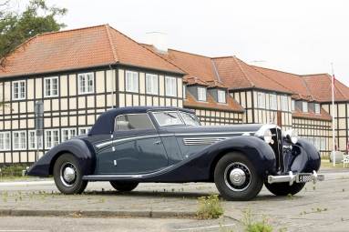 Maybach SW38 Spohn Sport Roadster (1935).jpeg