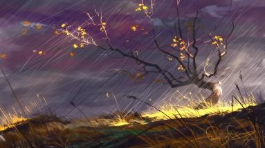 october_rain_sergey svistunov.jpg