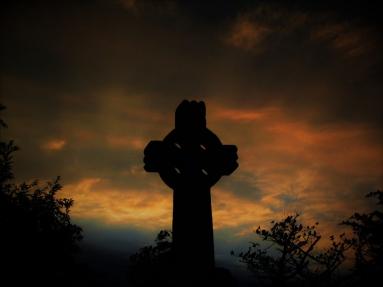 Celtic_cross_Knock_Ireland.jpg