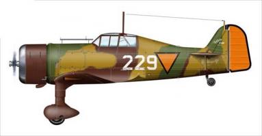 CF+ TF+M  Fokker D.XXI (Pays-Bas 1938).jpg