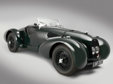 Aston Martin Speed Model Type C (1940).jpg