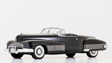 Buick Y-Job Concept (1938).jpg