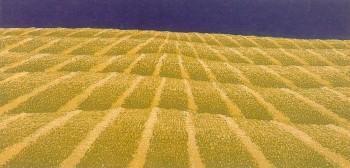 Charles Beck Woocuts Harvest.jpg
