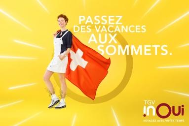 suisse1.jpg