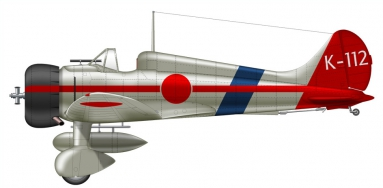 CO+TF+M  Mitsubishi A5M (Japon 1937).jpg