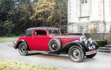 Minerva Type AL 40 CV coupé sport (1934).jpeg