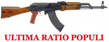 rifle_guns_russian_weapons_assault_ak-47_.jpg