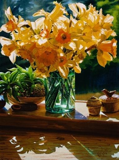 evans-daffodils-from-the-garden.jpg