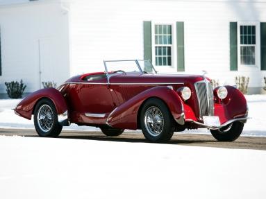 Amilcar Pegase G36 Racer (1935).jpg