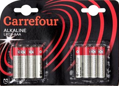 piles-carrefour-alkaline-lr03-aaa---1-5-v_4439313_3270192699482.jpg