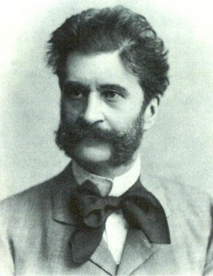 Johann_Strauss_II[1].jpg
