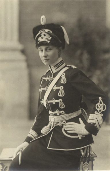 Princess Viktoria Luise2.jpg