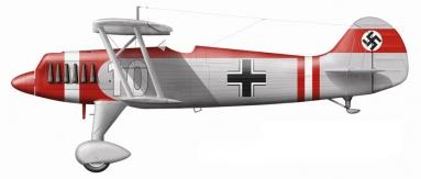 CO+TF+B  Heinkel He 51 (Allemagne 1934).jpg