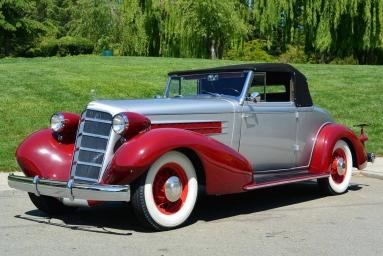 Cadillac 355D Convertible coupe (1934).jpg
