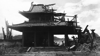 Gate-of-Rashomon.jpg