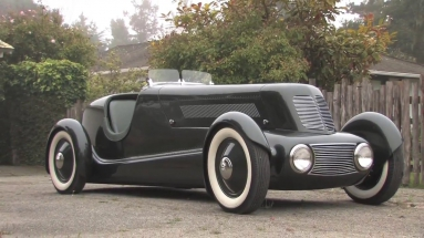 Ford Model 40 Special Speedster (1934).jpg