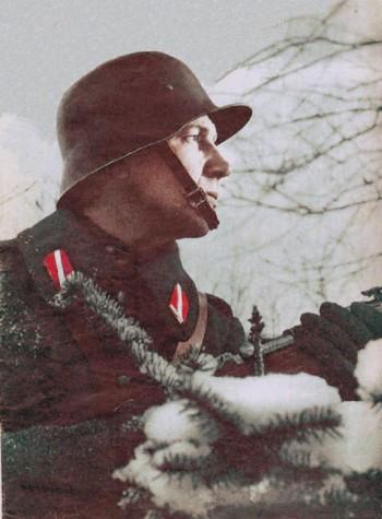 Latvia.jpg