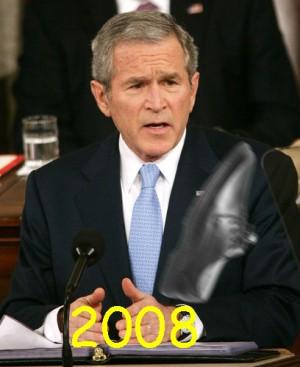 georges-w-bush2.jpg