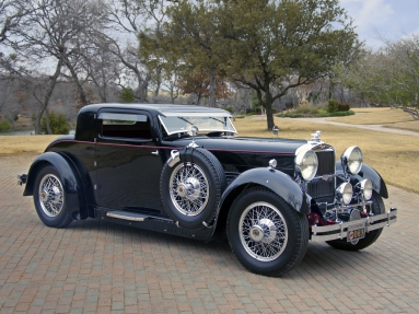 Stutz Model M Coupe Lancefield (1929).jpg