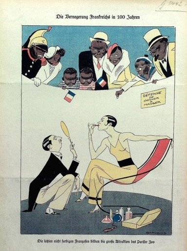 caricature-1932 2.jpg