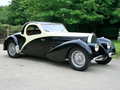 Bugatti Type 57C Atalante  (1938).jpg