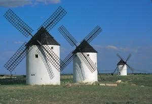 moulins.jpg