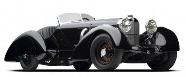 Mercedes-Benz 710 SSK Comte Trossi (1930).jpg