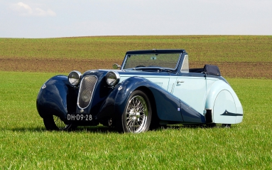 Park Ward MG TA Drophead Coupe 'Symphony' (1936).jpg