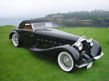 Voisin C15 Saloit Roadster (1934).jpg