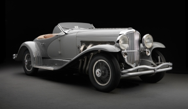 Duesenberg SSJ 563 2594 Roadster LaGrande-Central (1935).jpeg