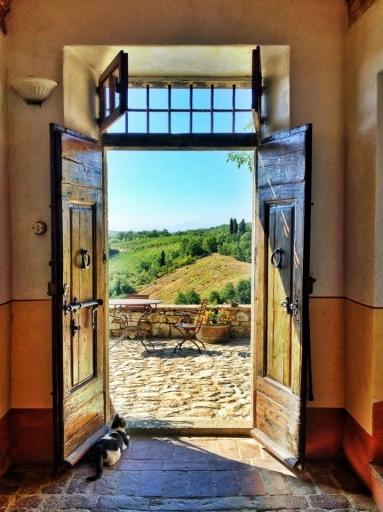la-toscana-front-doors.jpg