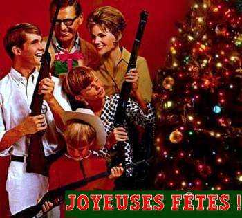 Christmas-Guns.jpg 3jpg.jpg