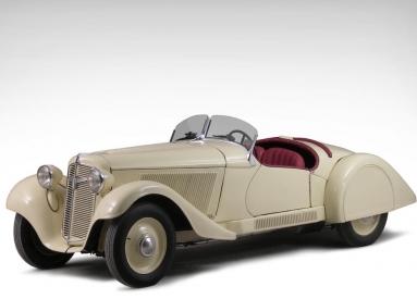 + Adler Trumpf Junior Sport Roadster (1935).jpg