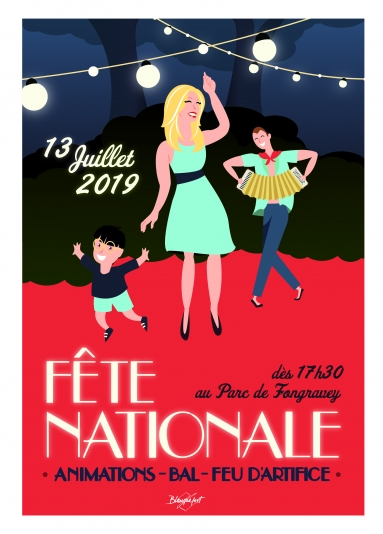 Fête-nationale.jpg