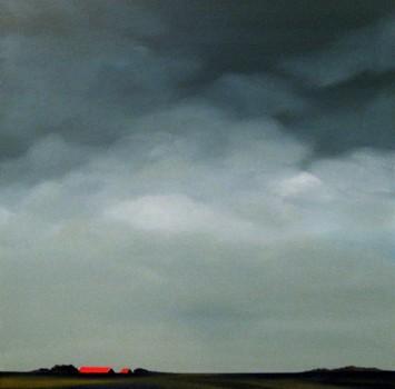 Nelly van Nieuwenhuijzen farm-at-the-skyline.jpg