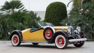 Hupmobile Custom Roadster (1932).jpg