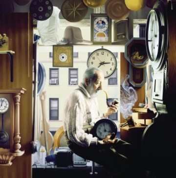 Time Max Ferguson.jpg