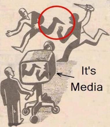 médias.jpg