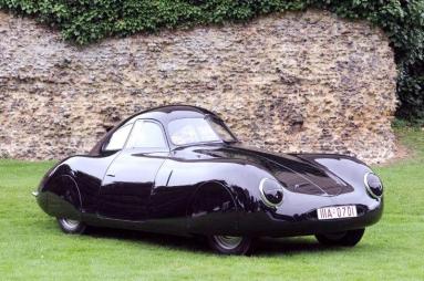 Porsche T64 - VW Type 60K10 (1938).jpg