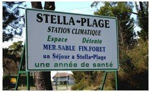 Stella Plage[2].jpg