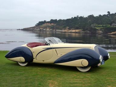 Delahaye 135 MS Figoni & Falaschi Cabriolet (1937).jpg